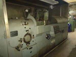 1 3 300x225 - Изготовление шарико-винтовых передач