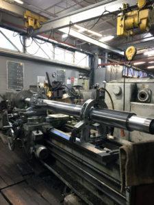 1 4 225x300 - Модернизация ковшевого колеса