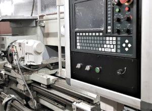 16K20F3 obshchij vid 300x220 - Ремонт и модернизация обрабатывающих центров и станков с ЧПУ по доступным ценам