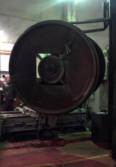 2 2 230x330 - Модернизация ковшевого колеса