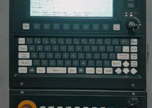 20200115 101851 310x220 - Горизонтальный обрабатывающий центр ИС800ПМФ4