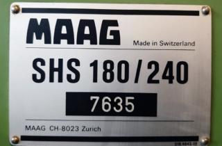 20200127 152242 320x210 - Зубошлифовальный станок MAAG SHS 180/240 (Швейцария)