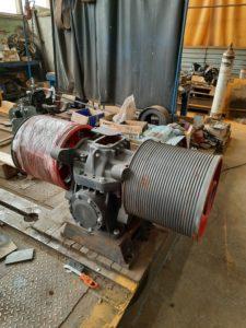 20200812 095000 225x300 - Точное изготовление глобоидных передач