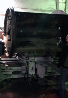 3 3 230x330 - Модернизация ковшевого колеса