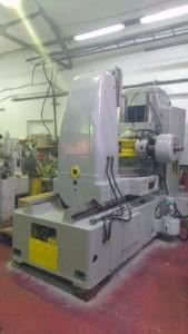 5K328A 169x300 - Ремонт, модернизация  российских металлорежущих станков