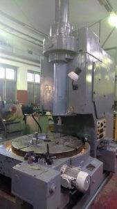 5m161 169x300 - Ремонт, модернизация  российских металлорежущих станков