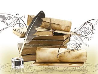 Масленица и Пушкинский литературный вечер