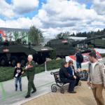 """7 150x150 - НТЦ """"Редуктор"""" на «АРМИЯ-2018»: итоги и выводы"""