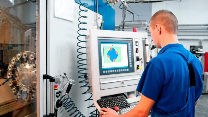 Сайт производителя современной редукторной техники России