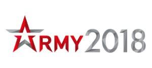 Armiya2018 logo 1 e1537717372915 300x134 - Отзывы клиентов