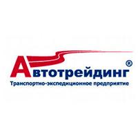 Avtotrejding - Планетарные редукторы и мотор-редукторы  3МП-25, 31,5, 40, 50 по минимальным ценам
