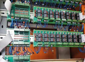 BA 30 platy 300x220 - Ремонт и модернизация обрабатывающих центров и станков с ЧПУ по доступным ценам