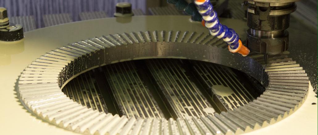 DSC 0247 1030x438 - Изготовление зубчатого зацепления с торцевыми зубьями