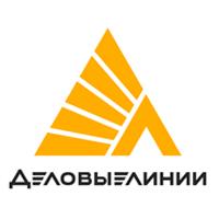 Delovye linii - Планетарные редукторы и мотор-редукторы  3МП-25, 31,5, 40, 50 по минимальным ценам