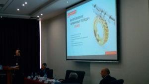 EDvzDbXOy5o 300x169 - На семинаре в Липецке эксперт НТЦ «Редуктор» рассказал о применении зубчатых передач и редукторов в металлургической отрасли