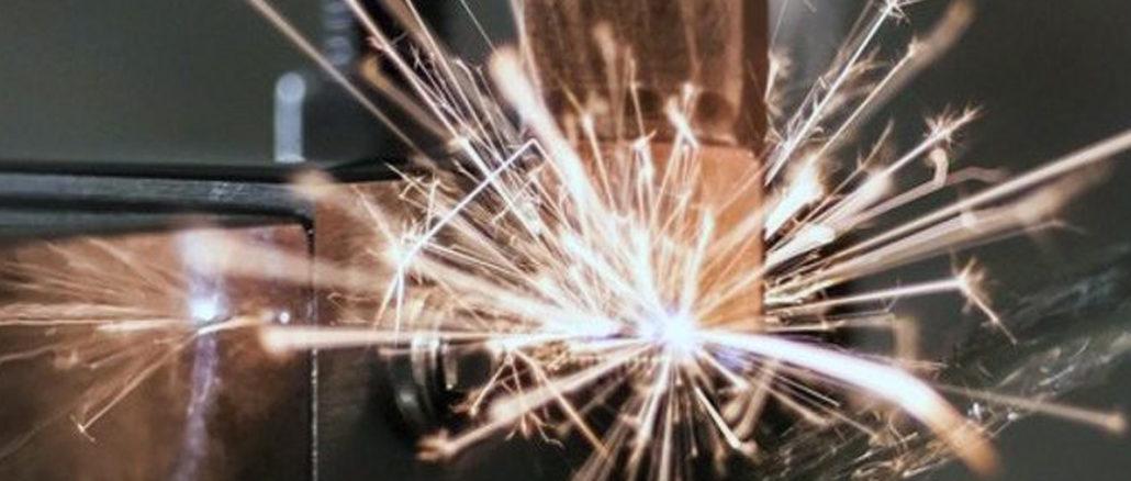 Eroziya 1030x438 - Электроэрозионная обработка