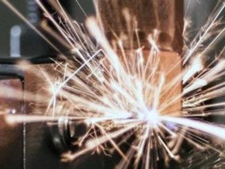 Eroziya 326x245 - Электроэрозионная обработка