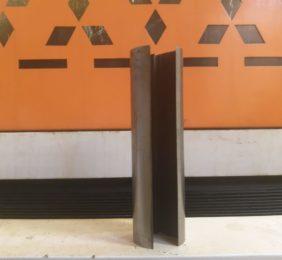 IMG 20190114 WA0002 282x260 - Электроэрозионная обработка