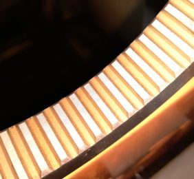 IMG 20190114 WA0014 282x260 - Электроэрозионная обработка