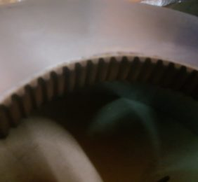 IMG 20190114 WA0015 282x260 - Электроэрозионная обработка
