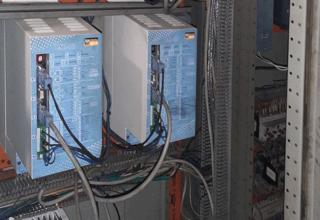 IR800PM1F4 20200122 084510 320x220 - Станок многоцелевой специальный ИР800ПМ1Ф4