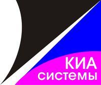 Logotip - Отзывы клиентов