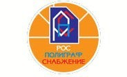 Rostehsnabzhenie logo e1522702960167 - Отзывы клиентов