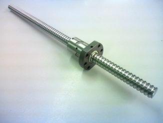SHVP 2 enl 326x245 - Изготовление шарико-винтовых передач