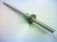 SHVP 2 enl 80x60 - Изготовление шарико-винтовых передач