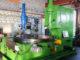 рынок металлорежущих станков
