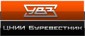 TSNII Burevestnik logo 3 300x127 - Отзывы клиентов