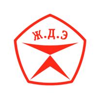 ZHelDorEkspeditsiya 1 - Планетарные редукторы и мотор-редукторы  3МП-25, 31,5, 40, 50 по минимальным ценам