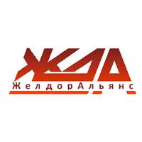 ZHeldorAlyans - Планетарные редукторы и мотор-редукторы  3МП-25, 31,5, 40, 50 по минимальным ценам
