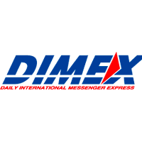 dimex - Планетарные редукторы и мотор-редукторы  3МП-25, 31,5, 40, 50 по минимальным ценам