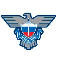 federalnaya - Планетарные редукторы и мотор-редукторы  3МП-25, 31,5, 40, 50 по минимальным ценам