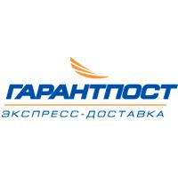 garantpost - Планетарные редукторы и мотор-редукторы  3МП-25, 31,5, 40, 50 по минимальным ценам