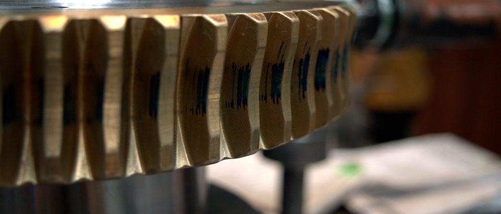 globoidnye 0227 1024x438 - НТЦ «РЕДУКТОР»: новые зубчатые технологии в новые проекты
