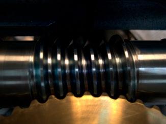 globoidnye 0230 326x245 - Точное изготовление глобоидных передач