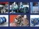 Ремонт и модернизация обрабатывающих центров и станков с ЧПУ, Ремонт и модернизация обрабатывающих центров и станков с ЧПУ по доступным ценам
