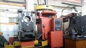Изготовление оборудования, станков
