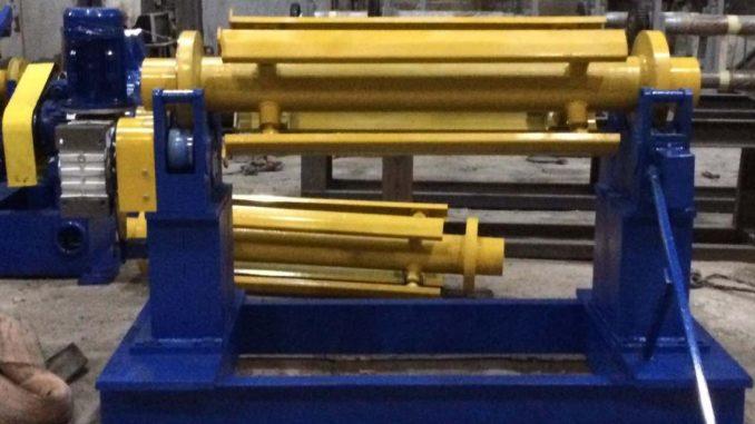 izgotovlenie nestandartnogo metallobrabativayushchego oborudovaniya ru 284 678x381 - Изготовление нестандартного оборудования и станков
