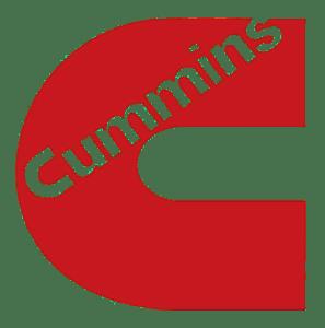 kisspng cummins nyse cmi manufacturing company gas engine cummins logo 5a7550f9c118b4.1254589615176378817909 297x300 - Отзывы клиентов