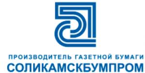 logo solikamsk e1522701552522 300x152 - Отзывы клиентов