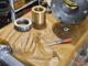 механизм наклона чаши, НТЦ «РЕДУКТОР» изготовил механизм наклона чаши