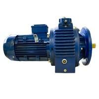 motor variatory - Мотор-вариаторы