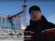 """Отзыв ООО «Твэл-спорт» о сотрудничестве с НТЦ """"Редуктор"""""""