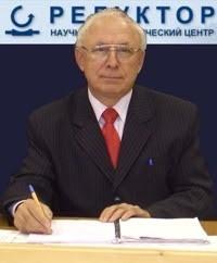 """Обучающие мероприятия НТЦ """"Редуктор"""""""