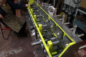 prokatnyj stan  300x200 - Изготовление аналога блока прокатного стана