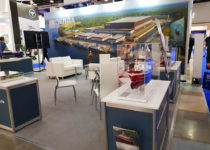 rf1 210x150 - НТЦ «РЕДУКТОР» на II Международном рыбопромышленном форуме: итоги