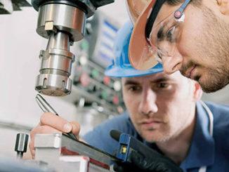 rimr 326x245 - Инженер-технолог по металлообработке